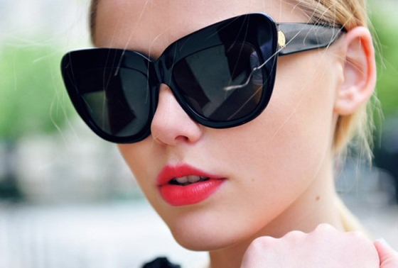 chelsea-sunglasses-house-of-harlow-1