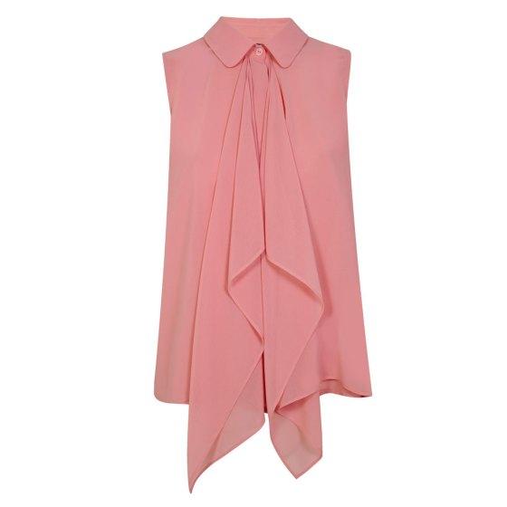 Kardashian-Kollection-blouse-312-blush
