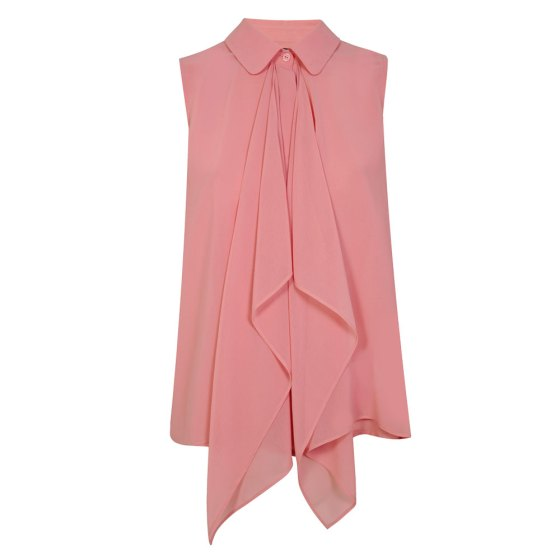 Kardashian-Kollection-blouse-312-blush