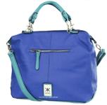 kardashian-kollection-blue-bag