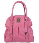 kardashian-kollection-pink-bag