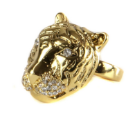 kardashian-kollection-tiger-ring