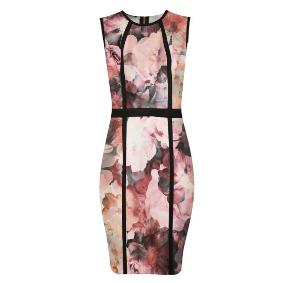 KK-ponti-floral-dress1