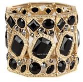 Kardashian Kollection Crystalle Bracelet