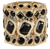 Kardashian Kollection Crystalle Bracelet